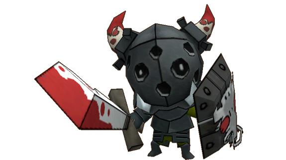 File:Happy wars warrior-1-.jpg