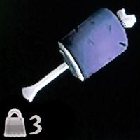 File:Charred Meat Hammer.jpg