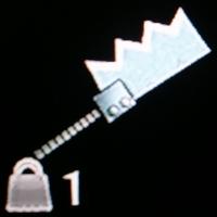 File:Silver Saw.jpg