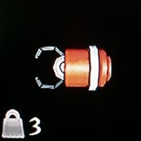 File:Red Robo Hand.jpg