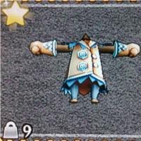 File:Demon Robe.jpg