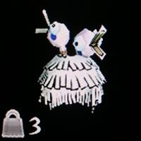 File:Twin Chicks Head.jpg