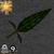 Elf leaf