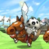 Horse-564x564