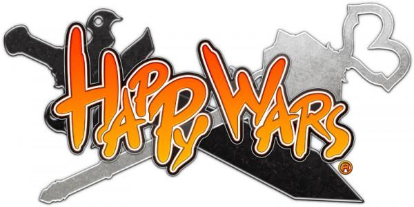 File:Happy-Wars logo e small-600x301.jpg