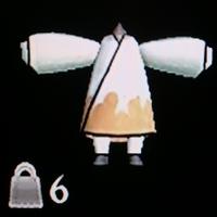 File:Swiftness Robe.jpg