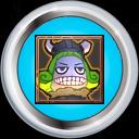 File:Badge-1-5.png