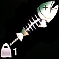 File:Foul Fish Sword.jpg