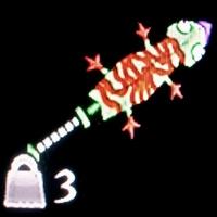 File:Lizard Sword.jpg