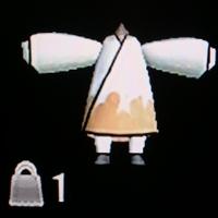 File:Wizard Robe.jpg