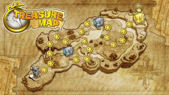 File:Treasure Map.jpg