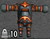 Iron pro
