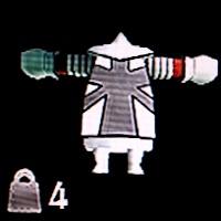File:Friar's Robe.jpg