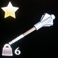 File:Silver Mace.jpg