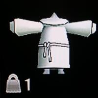 File:Practice Cloak.jpg