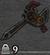 Mace of gears