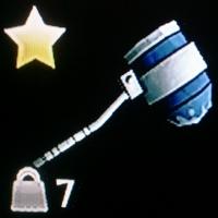 File:Blue Hammer.jpg