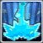 File:LightningStrikeIcon.png