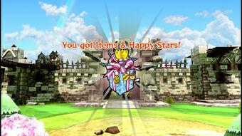 Happy-Wars-016