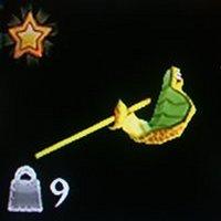 File:Golden Cobra.jpg