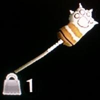 File:Cat Paw.jpg