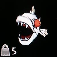 File:Silly Fish Head.jpg