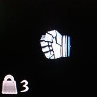 File:Bronze Hand.jpg