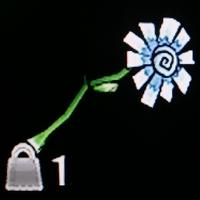 File:Cool Flower Wand.jpg