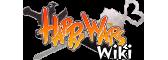 Wiki-wordmark new