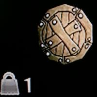 File:Wooden Shield.jpg