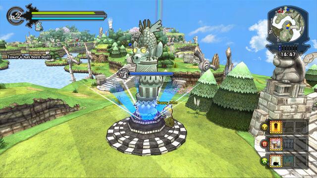 File:Happy-Wars- Light Tower.jpg