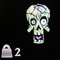 File:Green Skull.jpg