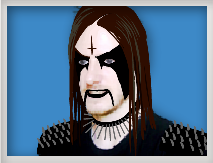 File:GothfaceHP.png