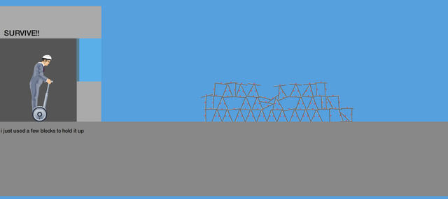 File:Mine structure.png
