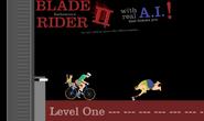 BladeRiderIILevel1
