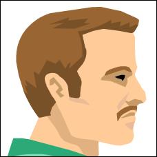 File:Steve head.PNG