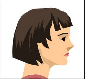 File:Woman head.PNG