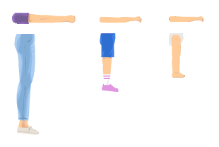 File:Arms and legs 2.png