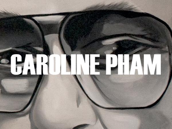 File:Caroline Pham.jpg