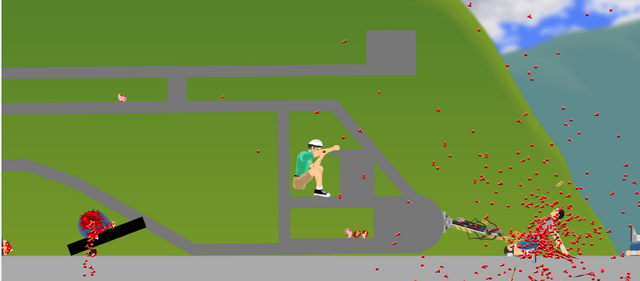 File:Happy Wheels Vehicles Attack Helicopter.png