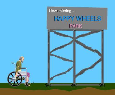 File:HappyWheelsPark January 25 2013 version.jpg
