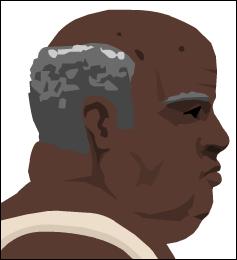 File:Al head.PNG