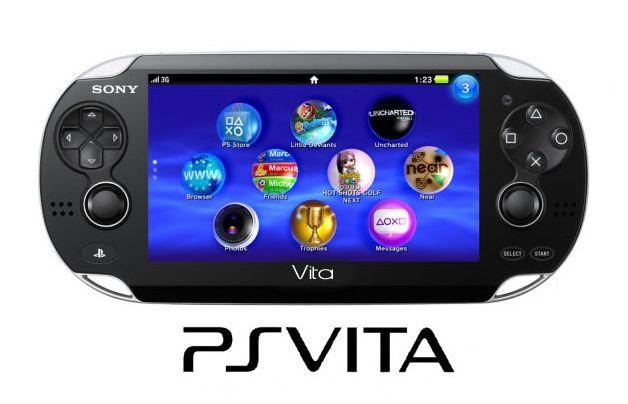 File:Sony-ps-vita1.jpg