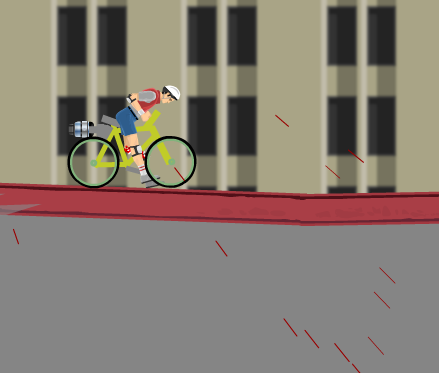 File:PogoBikeRide7.png