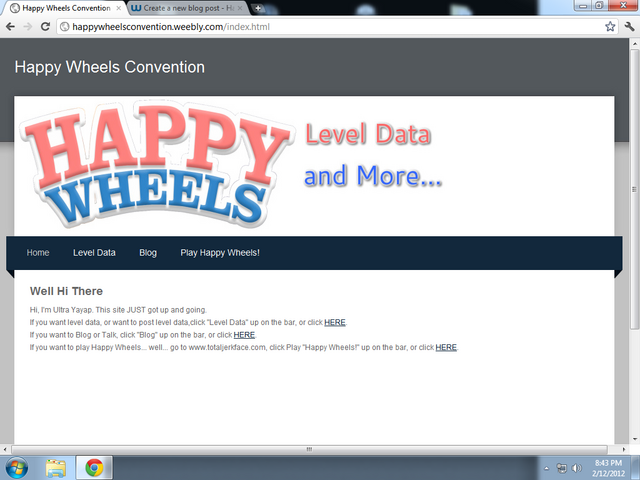 File:Happy Wheels Convention.png