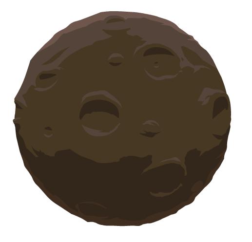 Meteor | Happy Wheels Wiki | Fandom powered by Wikia Happy Wheels Total Jerkface