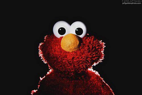 File:The Little Red Monster.jpg