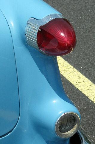 File:1330 Original 1956 Oldsmobile Rocket 88.jpg