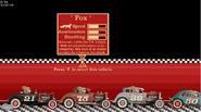 Rat Rod Car Selection