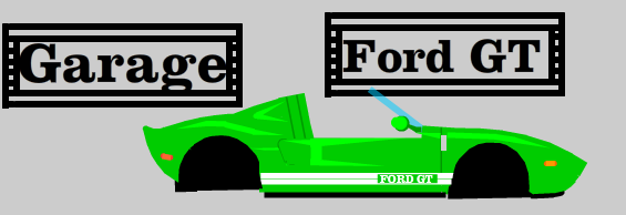 File:FordGT.png